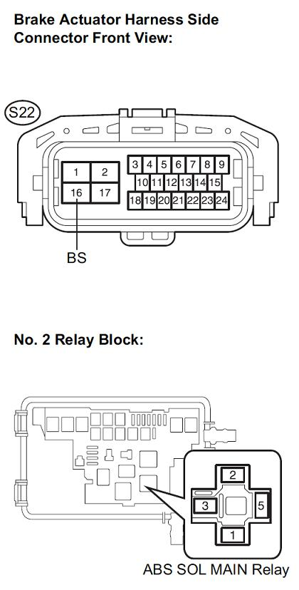 hino fuse box diagram Hino Wiring Diagram Schematic on