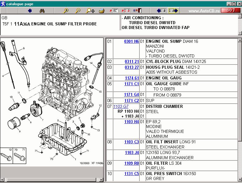 скачать бесплатно руководство по ремонту киа спортейдж 3