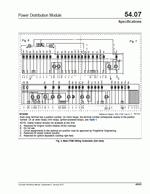 Freightliner parts lookup diagram imageresizertool com for Century electric motor serial number lookup